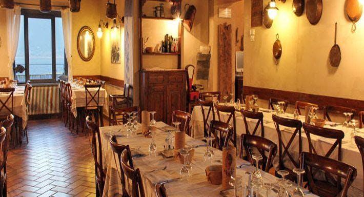 Trattoria Al Porto Brescia image 2