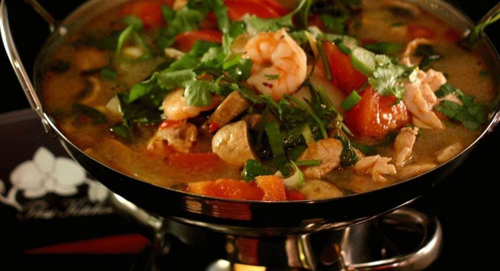 Thai Kitchen Den Haag image 1