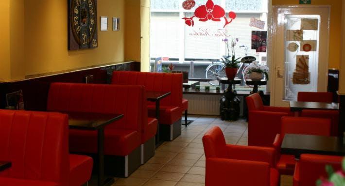 Thai Kitchen Den Haag image 2