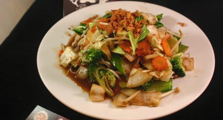 Thai Kitchen Den Haag image 3