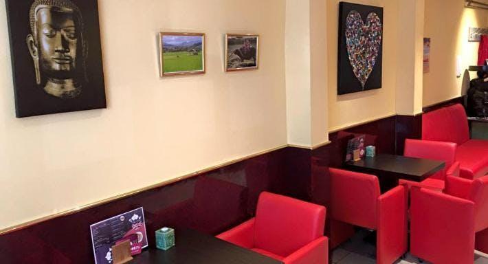 Thai Kitchen Den Haag image 4