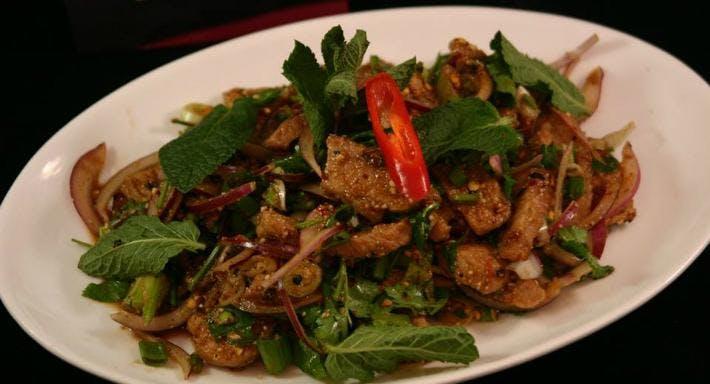 Thai Kitchen Den Haag image 5