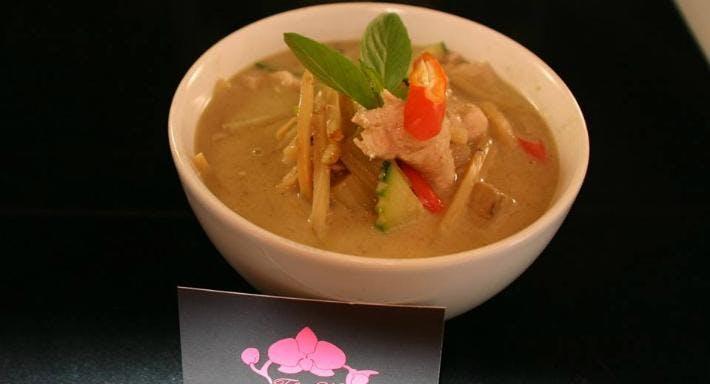 Thai Kitchen Den Haag image 6