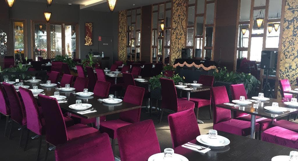 Photo of restaurant The Lake House in Caroline Springs, Melbourne