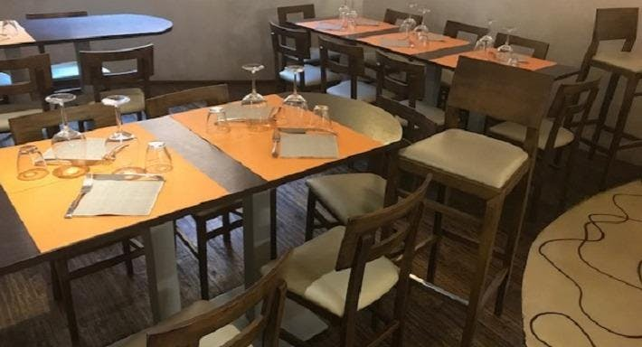 L'osteria di Castelvecchio Siena image 2