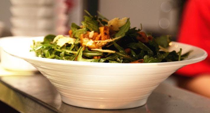 Double U Kitchen Sydney image 2
