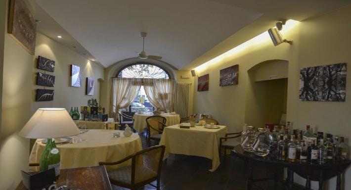 Ristorante Arti Bergamo image 8