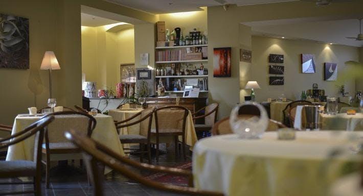 Ristorante Arti Bergamo image 7