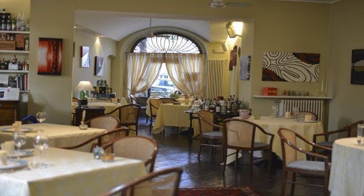Ristorante Arti Bergamo image 6