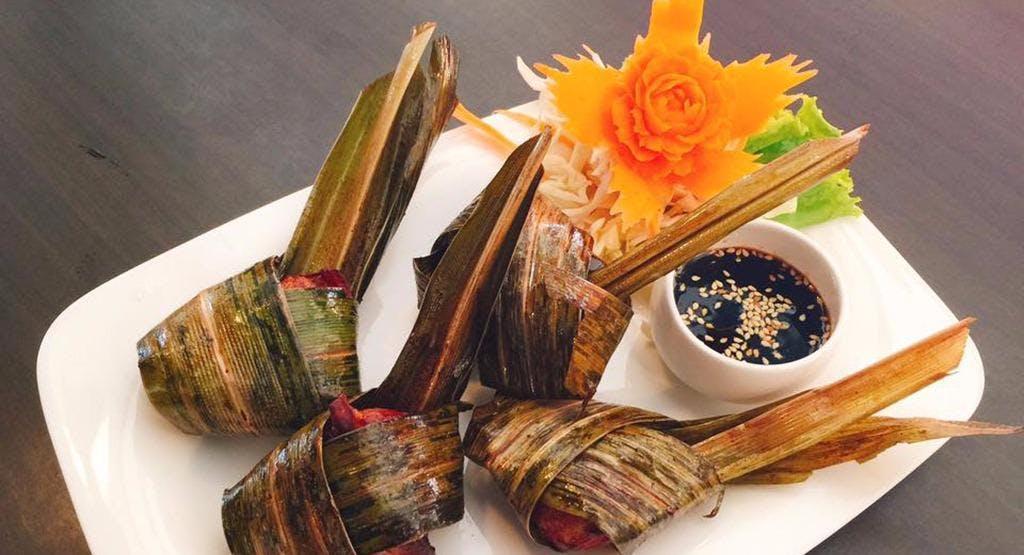 Lotus Thai Restaurant - Paya Lebar Singapore image 1
