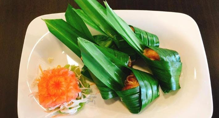 Lotus Thai Restaurant - Paya Lebar