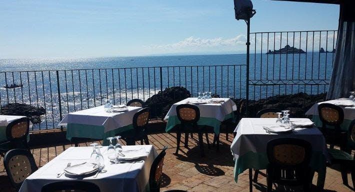 La Stiva Catania image 3
