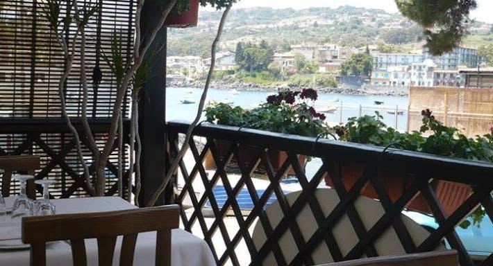 La Stiva Catania image 7