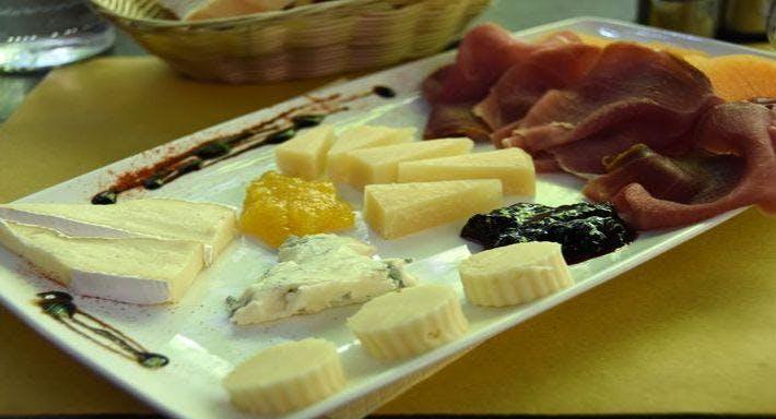 Osteria al Bacco Venezia image 4