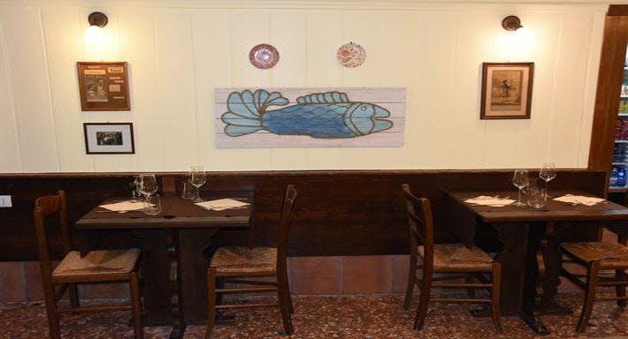 Osteria al Bacco Venice image 3