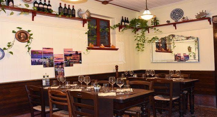 Osteria al Bacco Venezia image 2