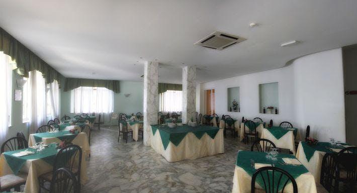 Hotel Quisisana Siena image 1