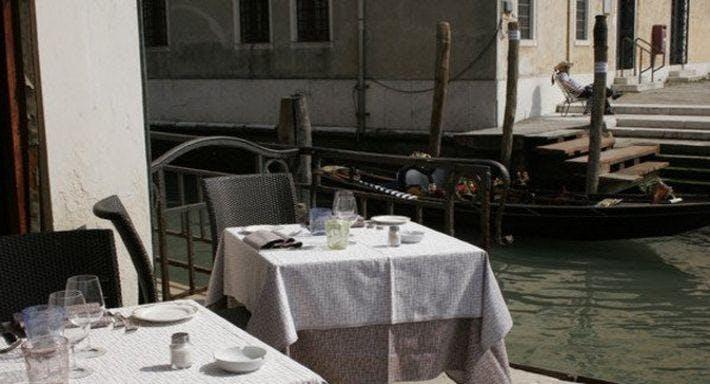 Ristorante Carpaccio Venezia image 8