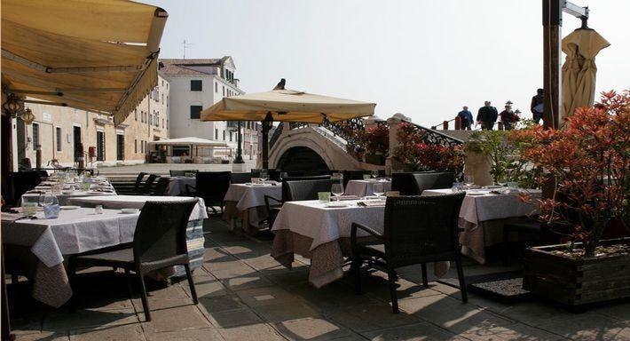 Ristorante Carpaccio Venetsia image 3