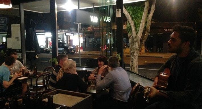 Vue Lounge Brisbane image 2