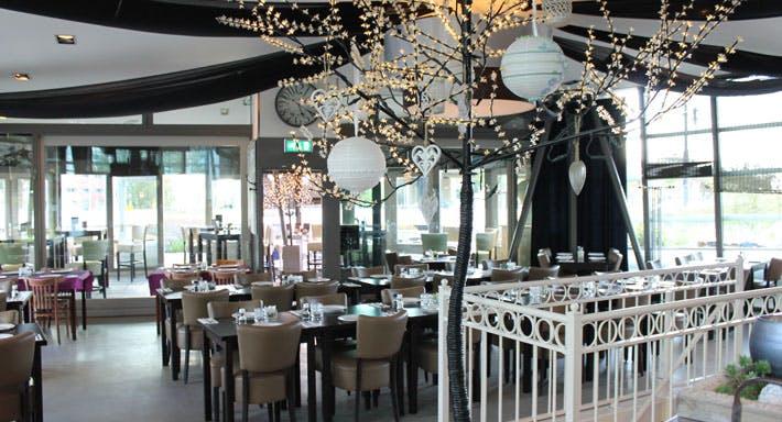 Grand Café Hermes