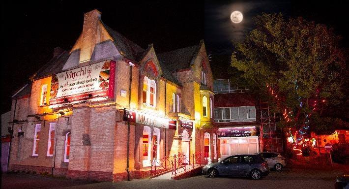 Mirchi - Stoke Stoke-on-Trent image 2