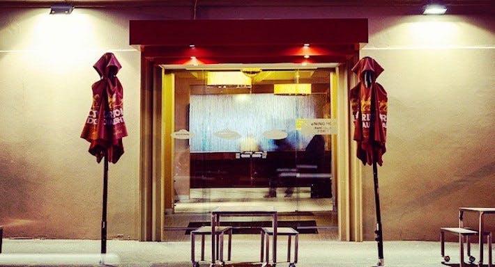 Malvernvale Hotel Melbourne image 3