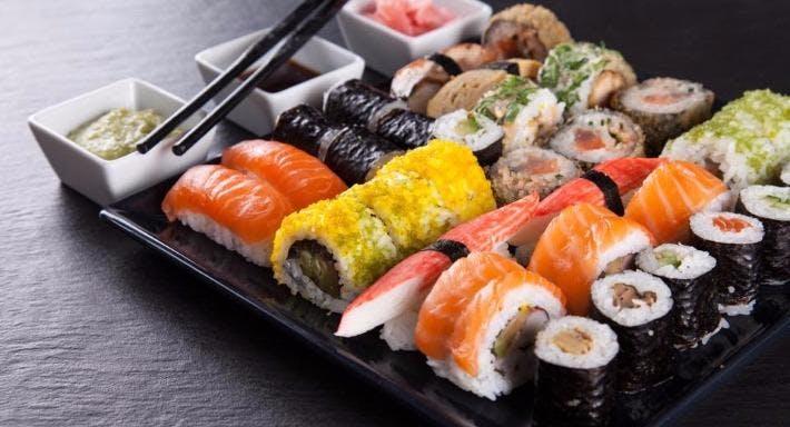 Okai Sushi Bergamo image 3