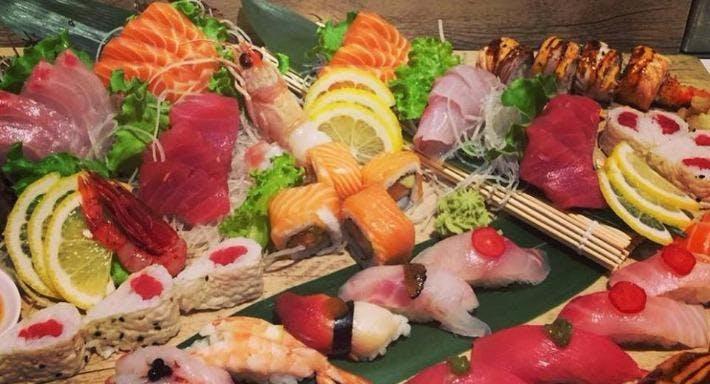 Okai Sushi