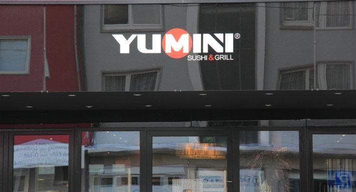 Yumini Bochum Bochum image 8