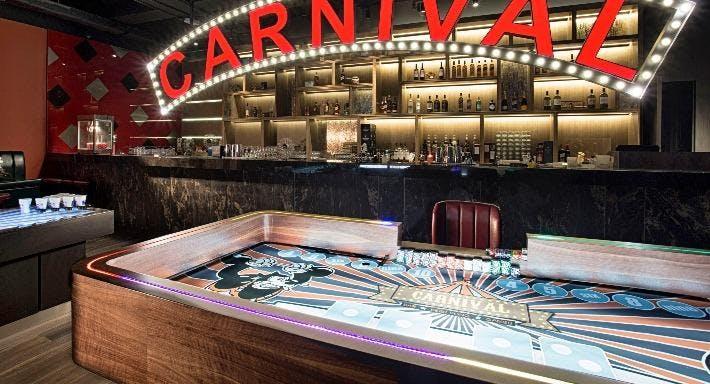 Carnival Hong Kong image 9