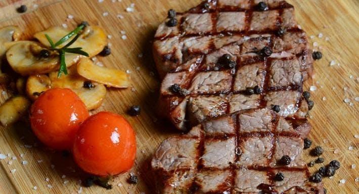 Buffalo Steakhouse İstanbul image 3
