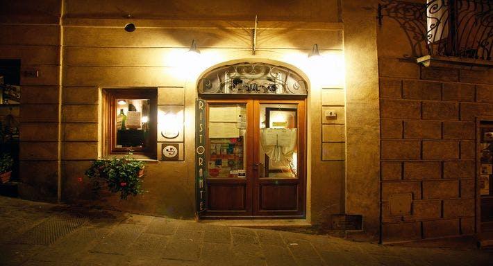 Le Logge Del Vignola Siena image 7