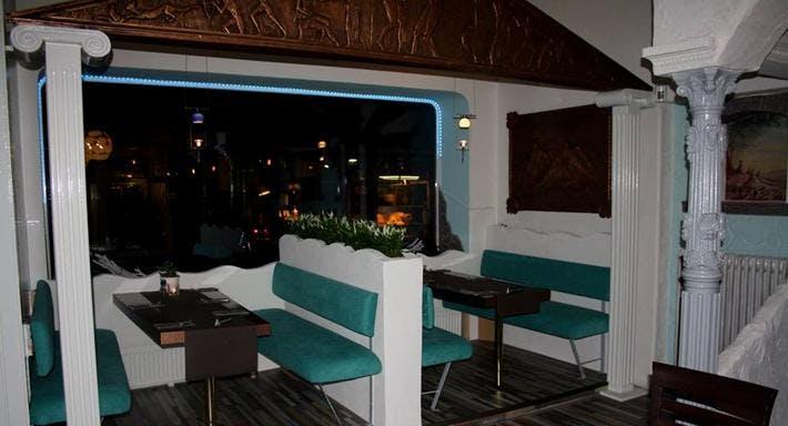 Restaurant Filoxenia Groningen image 2