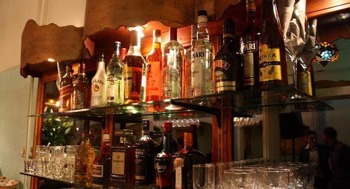 Restaurant Filoxenia Groningen image 3