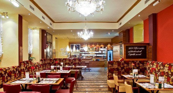 Michls café Restaurant Wien image 3