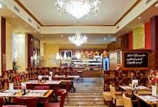Michls café Restaurant