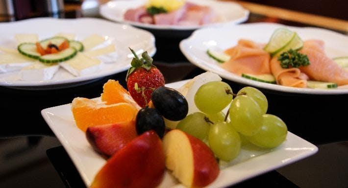 Michls café Restaurant Wien image 1