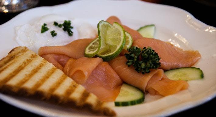 Michls café Restaurant Wien image 2
