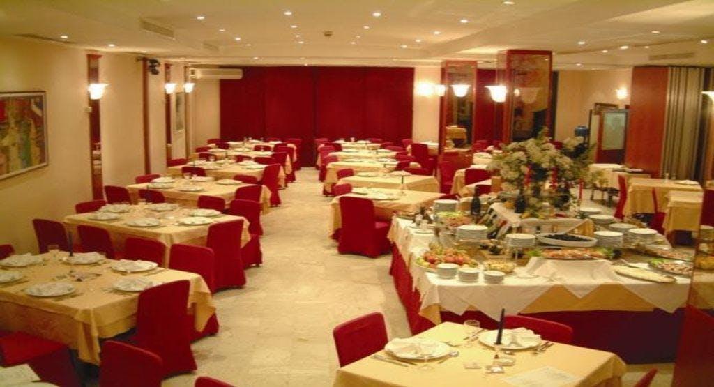 Best Western Hotel Nettunia Rimini image 1