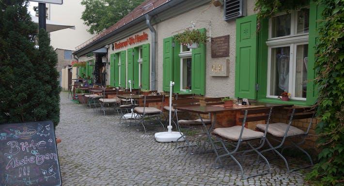 Restaurant Hiemke Potsdam image 11