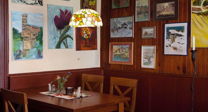 Restaurant Hiemke Potsdam image 4