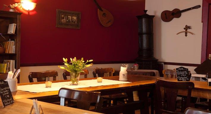 Restaurant Hiemke Potsdam image 2
