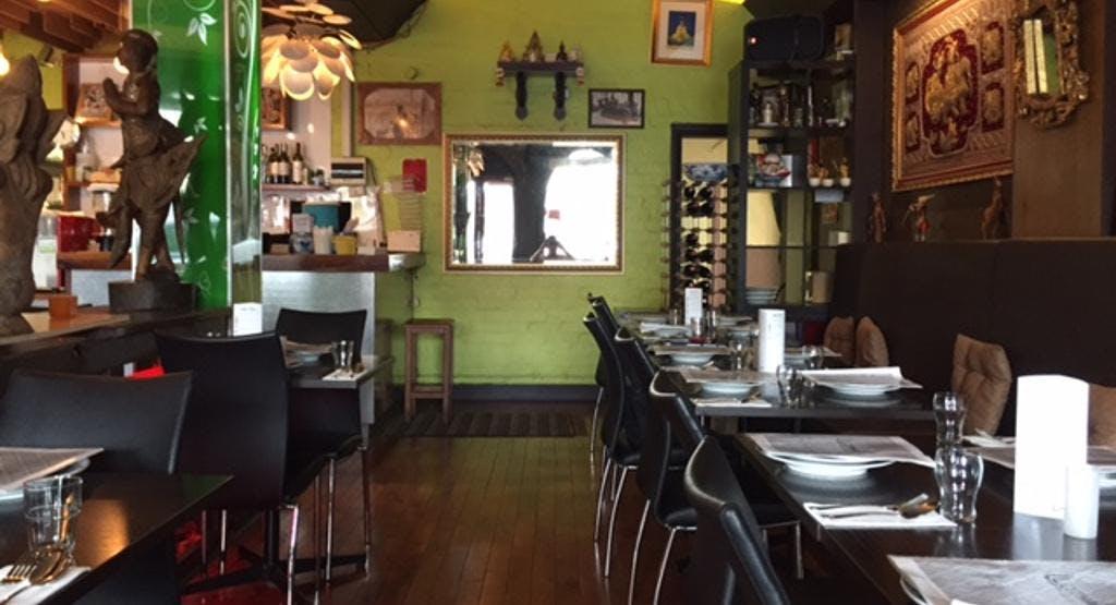 Lai Thai Melbourne image 1