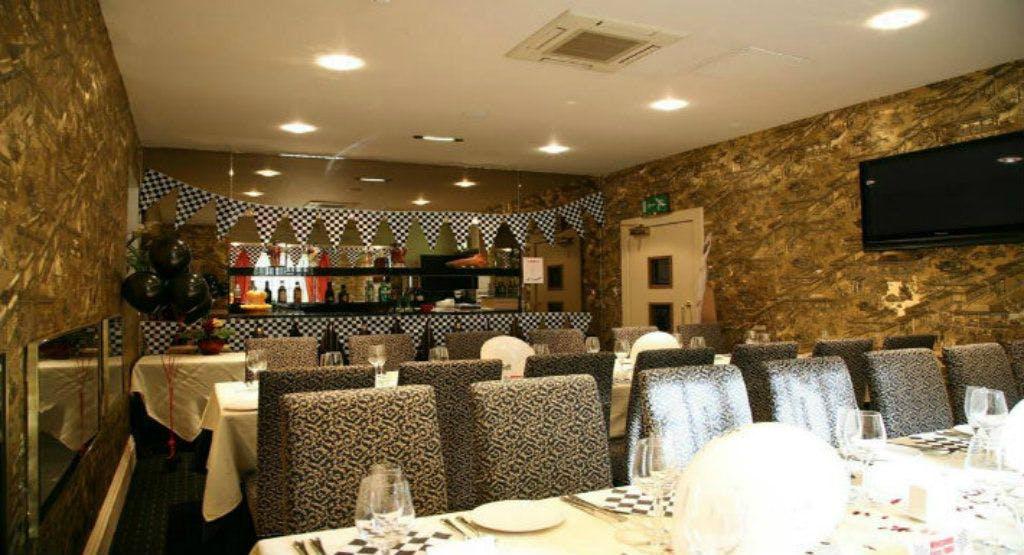 China Town Restaurant Edinburgh image 1