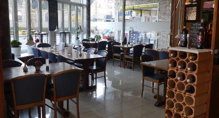 Rimini Ristorante Bochum image 3