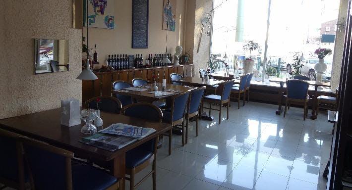 Rimini Ristorante Bochum image 5
