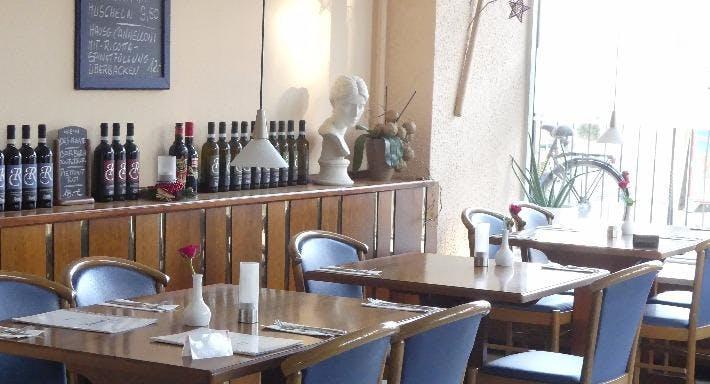 Rimini Ristorante Bochum image 6