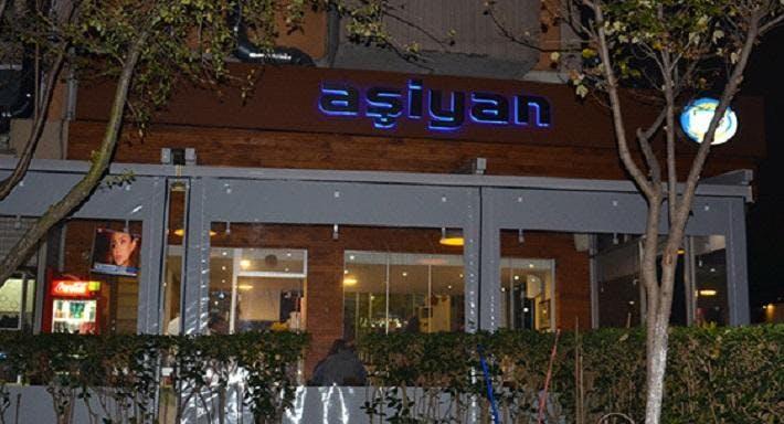 Aşiyan Pub Ocakbaşı İstanbul image 3