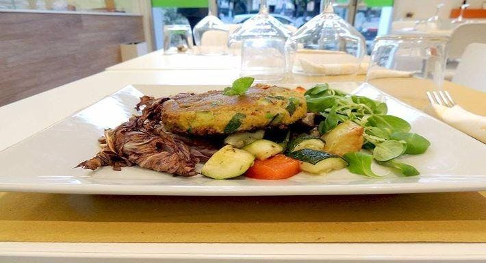 Vitality Food Roma image 2